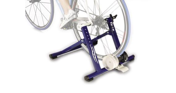 Tacx Cycletrainer Speedbraker T1800